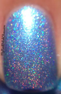 Fine Fast And Easy Nail Art Tall Marc Jacobs Nail Polish Review Regular Gel Nail Polish Design Ideas Dmso Nail Fungus Youthful Nail Art With Toothpick Videos ColouredOrly Nail Polish Colors My Nail Polish Obsession: Supeficially Colorful Life On Pandora ..