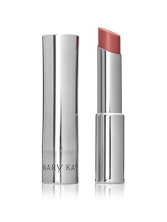 Mary Kay® True Dimensions™ Lipstick – Natural Beauté.Intensely moisturizing. Exquisitely smoothing. It's like a color-infused fountain of youth for your lips.