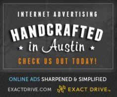 ExactDrive_handcrafted-austin