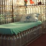 Plastic_Bottle_Bed_Frame