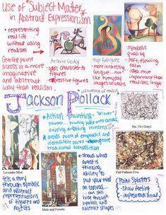 Ib Art Workbook Examples | IB Workbook Gallery