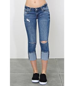Life's too short to wear boring clothes. Hot trends. Fresh fashion. Great prices. Styles For Less....Price - $28.99-ayLTJdy7