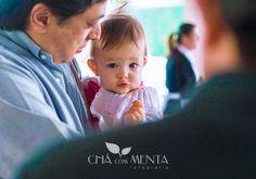 Chá com Menta Fotografia - Cotia - SP - Foto Book Gestante - Foto Book Recém Nascido - Foto Book Infantil - Foto Festa Infantil - Foto Chá de Bebê.