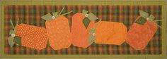 pumpkin_patch_table_runner_web_size500.png