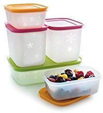 Kitchen, Dining & Bar Tupperware Cuillere Mesure Pour Boite Modulaire Pop Blanche Neuve Delicacies Loved By All