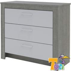 A nagy tárolófiókokat remekül lehet használni pakolhatóság tekintetében. Filing Cabinet, Cube, Storage, Furniture, Home Decor, Products, Purse Storage, Decoration Home, Room Decor