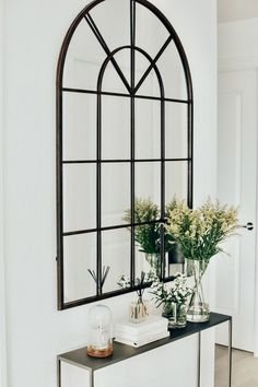My Living Room, Home And Living, Living Room Decor, Bedroom Decor, Home Entrance Decor, Entryway Decor, Interior Design Living Room, Interior Decorating, Kitchen Interior