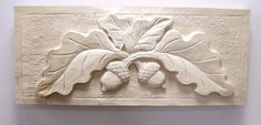 Carving Magazine's Free Project