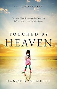 Touched by Heaven: Inspiring True Stories of One Woman's ... https://www.amazon.com/dp/0800796047/ref=cm_sw_r_pi_dp_x_xh6.xbPKVXNNS