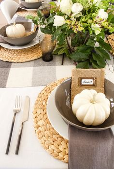 2 Ways to Impress Without the Stress For Friendsgiving - Discover, A World Market Blog
