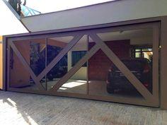 House Main Gates Design, Door Gate Design, Fence Gate, Fences, Aluminium Gates, Grills, Diabetes, Entryway Tables, House Plans