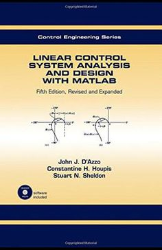 Download of engineering mechanics of solids 2nd edition by egor p download pdf of linear control system analysis and design 5th edition fandeluxe Gallery