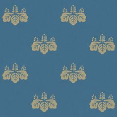 Elegant Einst Wurde Es Im Wappen Des Japanischen Kaiserhauses Geführt. Eine Sage  Erzählt, Dass Der Mystische Vogel Phoenix Sich Stets Auf ...