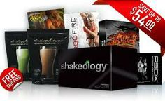 FREE gift to the next Challenge pack sold!  Take the 90 Day Challenge with me and get a FREE gift!  30 day money back guarantee!  You have nothing to lose!  Join for FREE, get a FREE Shakeology sample and choose your pack!  Request information on joining!  http://kathymcdonaldfitness.com/contact/