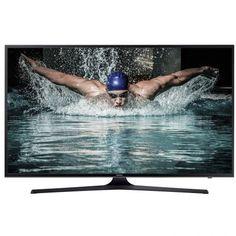 Samsung 40KU6072 Smart LED televízió, 101 cm, 4K Ultra HD