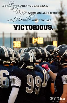 Last game of the season! We can't wait to see you play boys! Football Spirit, Football Signs, Football Cheer, Football Love, Football Quotes, Youth Football, Football Program, Basketball Playoffs, College Football