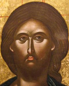 Our goal is to keep old friends, ex-classmates, neighbors and colleagues in touch. Jesus Painting, Our Lady Of Lourdes, Russian Icons, Holy Quotes, Best Icons, Byzantine Art, Orthodox Icons, Illuminated Manuscript, Christian Art