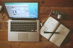 Vous hésitez à lancer votre blog ? 6 points à savoir pour franchir le cap !