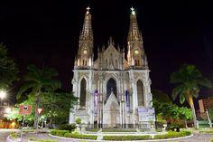Catedral Vitória-Espirito Santo