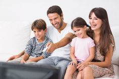 Cómo conocer mejor a nuestros hijos | Escuela de Padres - Blogs hoy.es