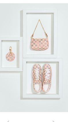 Louis Vuitton Summer 2