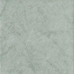 ALHAMBRA Verde 36X36, Cerámica.