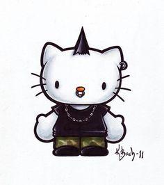 37 Best Hello Kitty Images Hello Kitty Art Cat Hello Kitty Cartoon