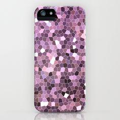 MOSAICO iPhone Case