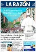 http://kioskowarez.oo.gd/pelicula/9523/la-razon-7-abril-2014-pdf-ipad-espanol-hq.html