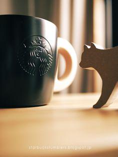 さくら ステンレスDマグ ウッドハンドル (SAKURA Stainless Steel D Mug, with Wooden Handle)