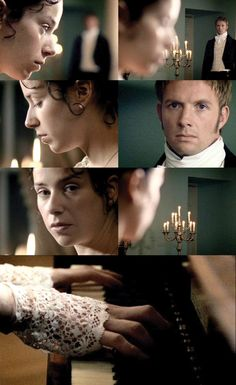 this movie is amazing! Persuasion with Sally Hawkins and Rupert Penry-Jones