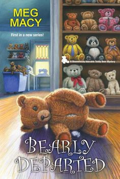Best Mysteries, Murder Mysteries, Cozy Mysteries, I Love Books, Good Books, Book 1, The Book, Book Title, Book Nerd