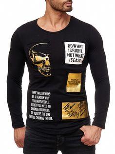 d716b07464a0b3 Neuzugang aus dem Bereich Jacken im RedBridge Onlineshop. Mode Für Männer TragenSchwarzGoldene ...