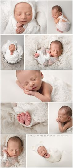 Soft, creamy and simple Sibling Photography, Newborn Session, Bassinet, Parenting, Poses, Simple, Figure Poses, Crib, Brother Photos