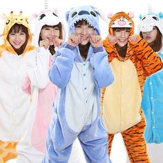 ==>DiscountHalloween Autumn and Winter Pajama Sets 2016 Cartoon Sleepwear Women Pajama Flannel Animal Pajama Stitch Panda Unicorn OnesiesHalloween Autumn and Winter Pajama Sets 2016 Cartoon Sleepwear Women Pajama Flannel Animal Pajama Stitch Panda Unicorn Onesiesyou are on right place. Here we have ...Cleck Hot Deals >>> http://id149057638.cloudns.hopto.me/32322332889.html.html images