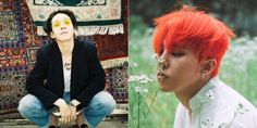 Nam Tae Hyun expresses excitement for G-Dragon's solo comeback http://www.allkpop.com/article/2017/06/nam-tae-hyun-expresses-excitement-for-g-dragons-solo-comeback