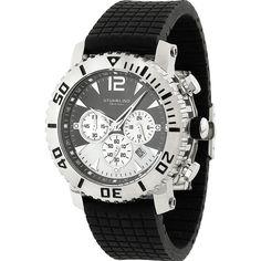 Ανδρικό ρολόι Stuhrling 806C.331613