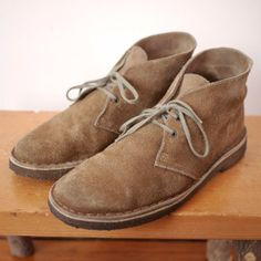 Alyx chunky sole lace-up boots | Men's Boots | Pinterest | Action ...