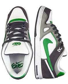 timeless design bf904 ae353 Nike 6.0 Zoom Oncore 2 Shoe Style Wish, Chula, Color Combos, Colour  Combinations