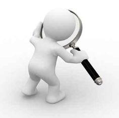 website_evaluation.8-10.custom_structured_site