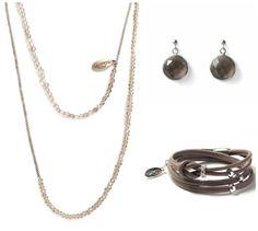 Bijoux Luxetto Bracelets, Headphones, Pendant Necklace, Photos, Jewelry, Wine Gift Sets, Man Women, Pendant, Ear