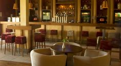 Lough Allen Hotel
