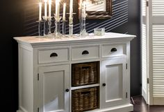 https://www.wayfair.com/daily-sales/filters/Our-Favorite-White-Buffets-SE12924-l161-c215003-O7204~White-P1207~0~800.html?_controller=daily_sales%2Fsolr_event&_action=display&filter=O7204~White-P1207~0~800&clid=161&caid=215003&solr_event_id=12924&sku_boost_list=AOVA1016&sm=1&refid=MKT_WF_US_EA&csnid=9E7C3F31-C74C-475E-A325-9F82C3BA6FD9&mktem_event_id=188939&mktem_link=1B285A24-3504-40B2-A0B1-7D7579E5792E