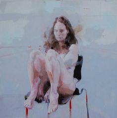 by Alex Kanevsky