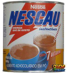 evolucao-nescau-8.jpg (446×489)