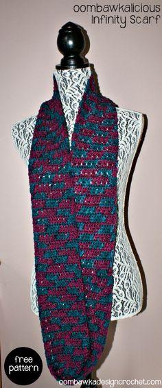 75 Best Knitting Loomserenity Images On Pinterest Loom Knitting
