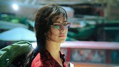 Recently Katrina Kaif shares her lovely look from her upcoming movie Jagga Jasoos. Katrina Kaif took her recently launched Facebook page to share her still