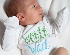 outfits ideas for boys to bring home from hospital   ... Outfit, Baby Boy Coming Home Outfit, Hospital Outfit, Take home outfit