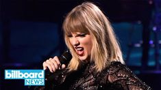 Taylor Swift Shares Behind-the-Scenes Peek at Reputation Tour 'Repu-Hearsals' Taylor Swift Videos, Billboard, Behind The Scenes, News, Celebrities, Celebs, Poster Wall, Celebrity, Famous People