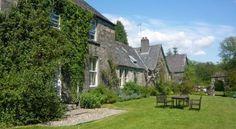 Kirnan House - 4 Sterne #BedandBreakfasts - CHF 68 - #Hotels #GroßbritannienVereinigtesKönigreich #Lochgilphead http://www.justigo.ch/hotels/united-kingdom/lochgilphead/kirnan-house_196704.html